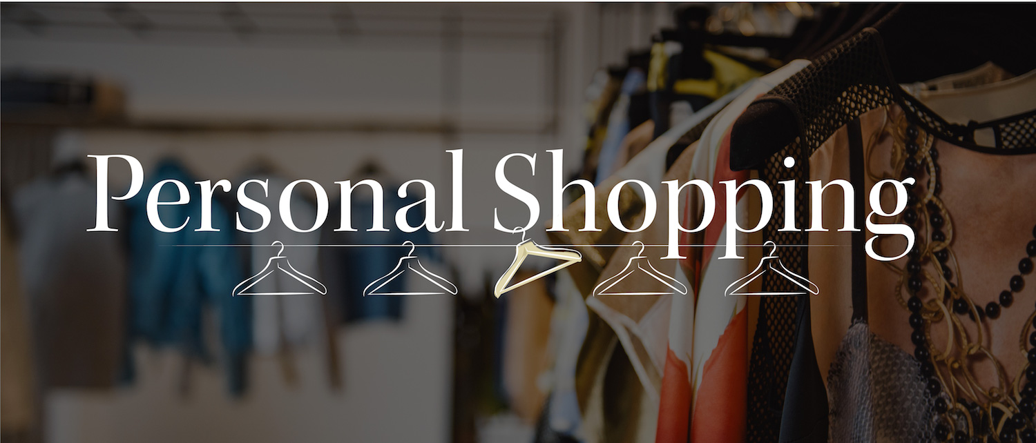 6c7d2cb7cb5be Personal Shopping Services near me