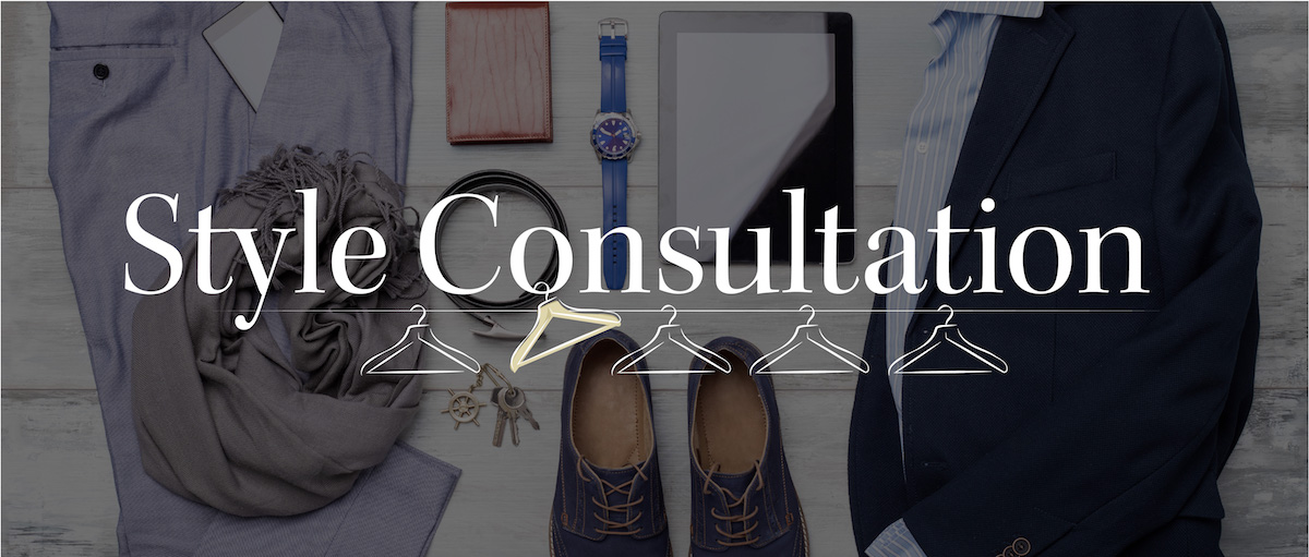 Book a Style Consultation with Karen Snow